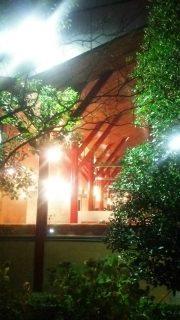 久々に彩懐石 東浦和高砂(M's Cafe)に行って来ました。