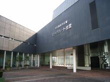 鳥取・島根の建築ツアーに行って来ました。2日目