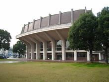 鳥取・島根の建築ツアーに行って来ました。最終日