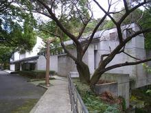 真鶴、箱根の建築ツアーに行ってきました。