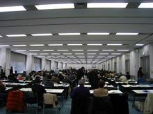 管理建築士講習会に行ってきました。