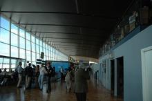 ベルギーとオランダの建築視察旅行に行って来ました。その1
